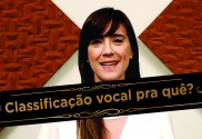 classificacao-vocal-pra-que-pra-cantar-miniaturas-personalizadas