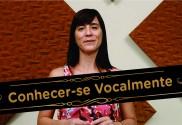 Conhecer-se Vocalmente - Pra Cantar - Miniaturas personalizadas