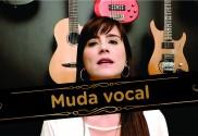 muda-vocal-pra-cantar-miniaturas-personalizadas