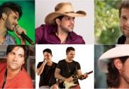 Pra Cantar - Post - cantores sertanejos