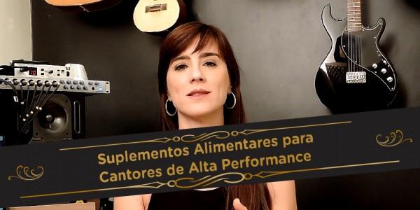 suplementos-alimentares-para-cantores-de-alta-performance-pra-cantar-miniatura